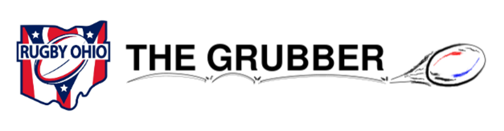 The grubber newletter