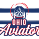 Ohio aviators logo
